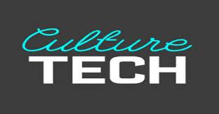 ABC eBusiness Workshop event at CultureTECH 2013