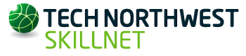 Tech-Nortwest-Logo-350.png