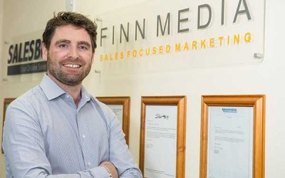 Derry firms invited to 'Grow Business Online'